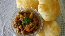 Cook and Dine with a Local in Nashik, Pune, Food Tours