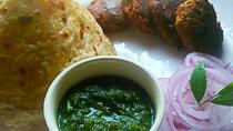 Cook and Dine with local family in Dehradun, Uttar Pradesh, Food Tours