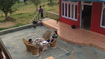 Cooking and Dining Experience with a Local Family in Bir, Dharmasala, Food Tours