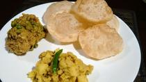 Cooking Demo and a Meal with a Local in Kolkata, Kolkata, Food Tours