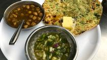 Food Walk in Amritsar with a Local, Amritsar, Food Tours