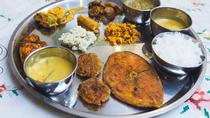 Home cooking and dining experience with a local family in Goa, Goa, Food Tours