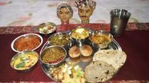 Indian Cooking and Dining Experience in Jodhpur, Jodhpur, Food Tours