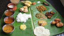 Learn the art of Temple cuisine with a local in Chennai, Chennai, Food Tours