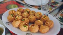 Mumbai Street Food Experience at a Local's Home in South Mumbai, Mumbai, Street Food Tours