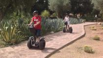 Excursão de Segway em Marraquesh, Marrakech