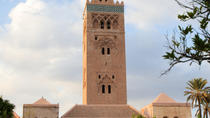 Marrakech Segway Tour