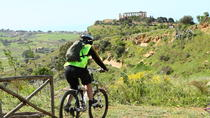 AN ANCIENT GREEK BY BIKE, Agrigento, Bike & Mountain Bike Tours