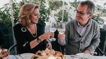 Private Cultural & Seafood Tour - From Lisbon to Cascais, Lisbon, Food Tours