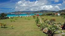 Grenada Spice Island Tour, Grenada