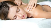 Mailand Luxus Spa Tag mit optionaler Massage, Mailand