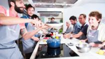 Spanish Cooking Workshop in Mallorca, Mallorca, Cooking Classes