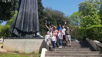 Visite guidée du Palais de Dioclétien de Split en français, Split, City Tours