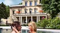 Turin Luxury Spa Day Including Optional Massage, Turin, Night Tours