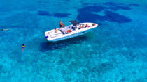 Blue Cave Tour - Private Tour, Split, Private Sightseeing Tours