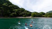 Adventure Pass, Tamarindo, 4WD, ATV & Off-Road Tours