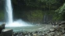 Arenal 4 in 1 and Baldi Hot Springs, La Fortuna, 4WD, ATV & Off-Road Tours