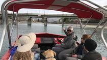 Jet Boat Ride, Chelan, Jet Boats & Speed Boats