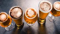 3-hour Beer Tasting Tour in Brussels, Brussels, Beer & Brewery Tours