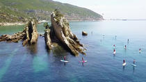 Stand Up Paddle Tour, Lisbon, Other Water Sports