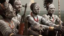 8 Days Omo Valley Tribe Tours, Addis Ababa, Multi-day Tours