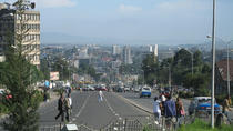 Addis Ababa City Tour, Addis Ababa, Cultural Tours