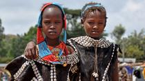 Omo Valley Tours, Addis Ababa, Cultural Tours