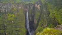 Simien Mountains National Park Trekking Tours 2 Days, Ethiopia, Attraction Tickets