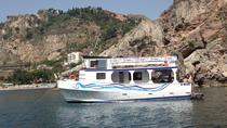 Coast to Coast from Taormina, Taormina, 4WD, ATV & Off-Road Tours