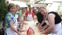 Sicilian Cooking Class and Market Tour in Taormina, Taormina, Cooking Classes