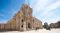 Syracuse and Noto Day Tour from Taormina, Taormina, Full-day Tours