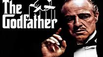 'The Godfather' Movie Tour from Taormina , Taormina, Movie & TV Tours