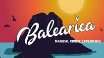 Balearica Ibiza - Magical Cruise Experience, Ibiza, Day Cruises