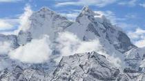 Everest Expedition (8848m), Kathmandu, 4WD, ATV & Off-Road Tours