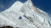 Mt Manaslu Expedition, Kathmandu, 4WD, ATV & Off-Road Tours