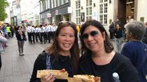 Food Tour of Copenhagen, Copenhagen, Food Tours