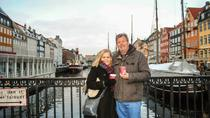 Private Tour: Copenhagen City Walking Tour, Copenhagen, Day Cruises