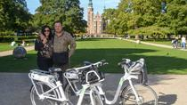 Private Tour: Copenhagen Full-Day Bike Tour, Copenhagen