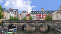 Small-Group Copenhagen City Walking Tour, Copenhagen, Bus & Minivan Tours