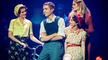 Summer 44: The Musical About D-Day in Paris with English Surtitles, Paris, Theater, Shows & Musicals