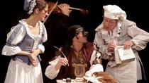 Theatrical Paris: French Classics with English Subtitles, Paris, Theater, Shows & Musicals