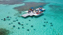 Stingray City Antigua, St John's, 4WD, ATV & Off-Road Tours