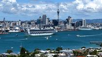 Exploring Auckland - Full Day, Auckland, Cultural Tours