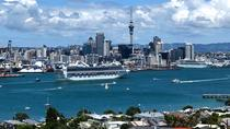 Exploring Auckland - Half Day, Auckland, Cultural Tours