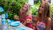 Nassau Beer Tasting and Food Walking Tour, Nassau, Day Trips