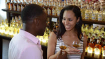 Nassau Shore Excursion: Rum and Food Walking Tour