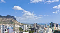 Mauritius Countryside Day Trip With Port Louis Sightseeing and Creole Lunch, Port Louis, Day Trips