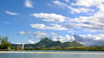 Mauritius Ile aux Cerfs Catamaran Cruise with Lunch, Port Louis, Catamaran Cruises