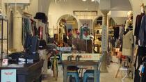 PRIVATE SHOPPING TOUR IN SEVILLA, Seville, Shopping Tours