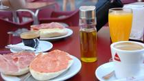 SEVILLAN BREAKFAST AND SKIP-THE-LINE ACCESS TO THE ALCAZAR, Seville, Skip-the-Line Tours